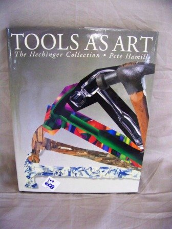 608: Tools as Art Pete Hamill