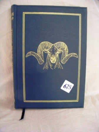 675: Signed Ltd 1st Ed Those Were The Days Rudolf Sand