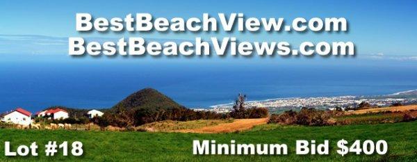18: BestBeachView.com,BestBeachViews.com DOMAIN NAME AU