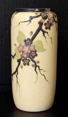 Weller Pottery Prices 1751 Auction Price Results