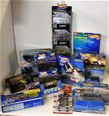 HOT WHEELS SPECIALTY PACKS (NOS)