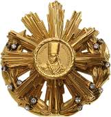 RSR  ORDER OF TUDOR VLADIMIRESCU