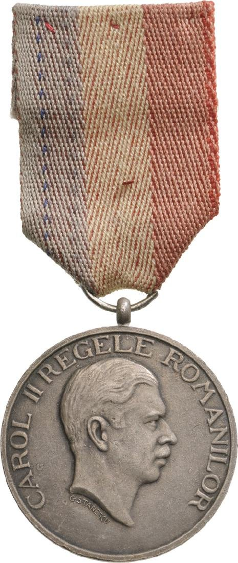 Wheat Contest Medal, 1939