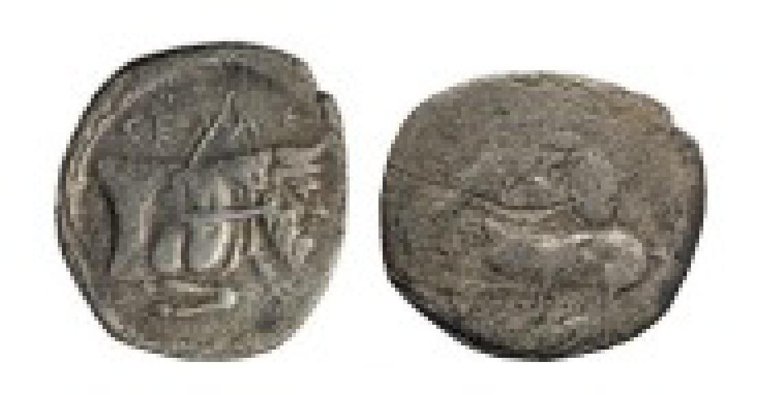 Gela. AR Litra (0.42 g), 430
