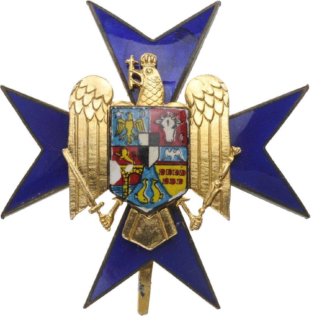 Order of the Civil Guard (1934)