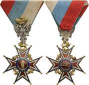 Family Order of St. Peter