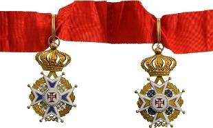 Supreme Order of the Christ