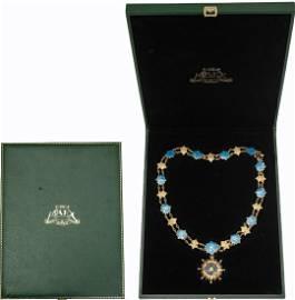 The Order of the Rais (Nishani ya Rais)