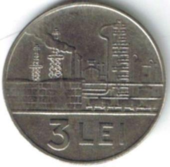 3 LEI 1963