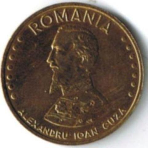 50 LEI 1996