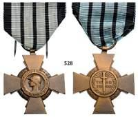 Combatant Cross 193940 so called Vichy Type