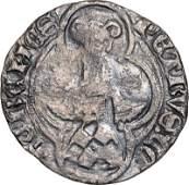 Pierre de Geneve 13711394 AR Ecu 21 mm 18 g