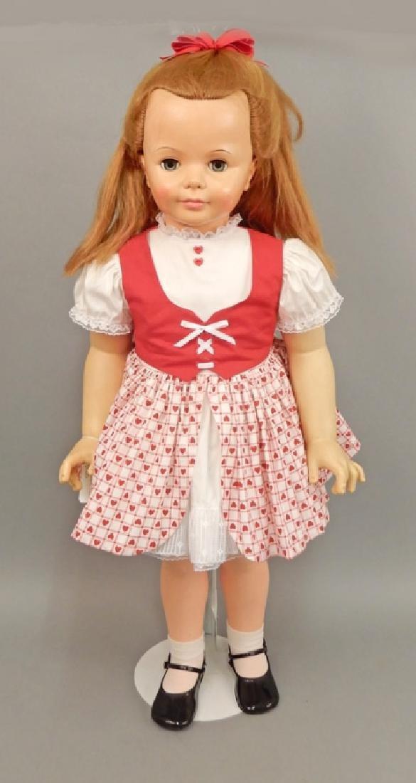 Patti Playpal doll