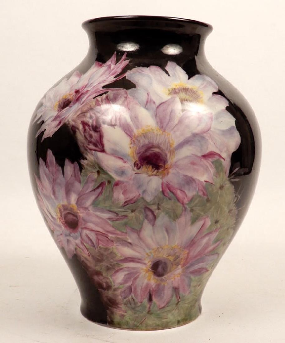 Belleek porcelain vase lenox belleek porcelain vase floridaeventfo Image collections