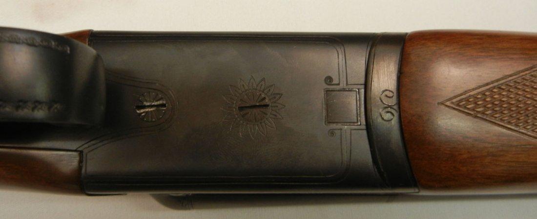 Ithaca by SKB 20 gauge shotgun - 3