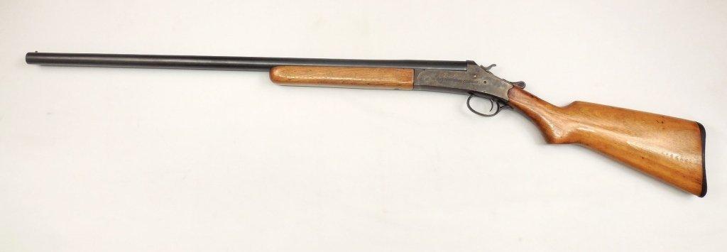 Eastern Arms Co. 12 gauge shotgun