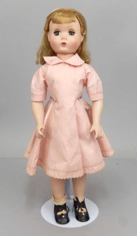 Real Annabelle Doll Price