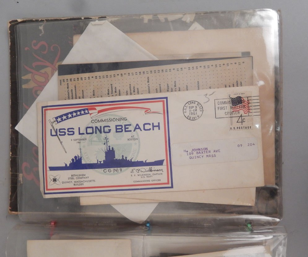Lot of ephemera of the First and Second World Wars - 3