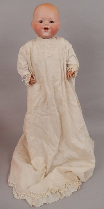 Armand Marseille Kiddiejoy doll