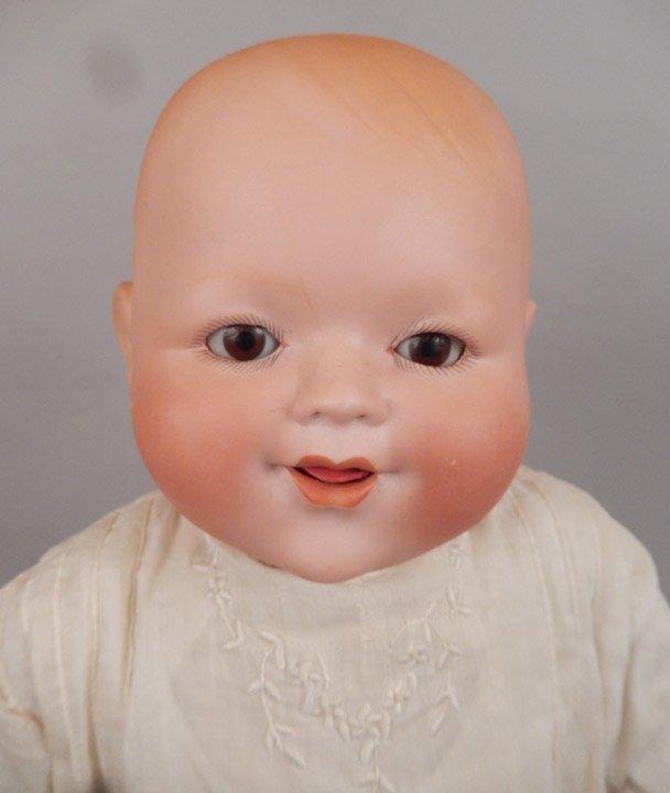 Armand Marseille Kiddiejoy doll - 2