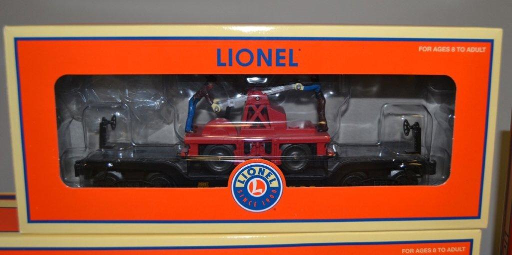 Great Western Train Set 6-30036 in original box - 6