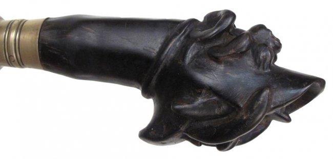 A NIAS BALATO SWORD - 6