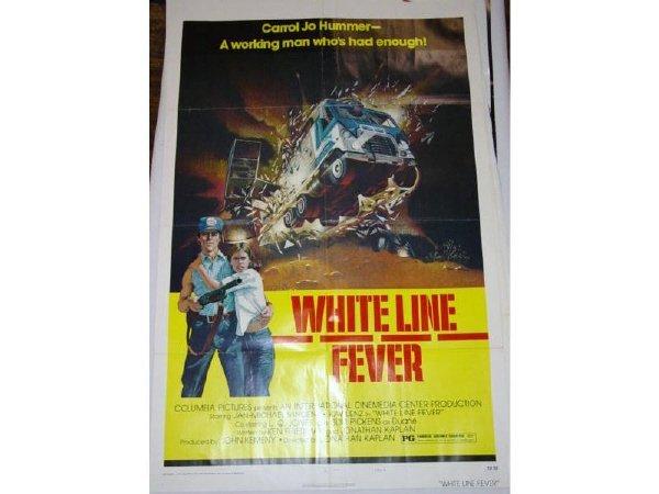 4: 9 - 1 Sheet movie poster - Vigilante Force -