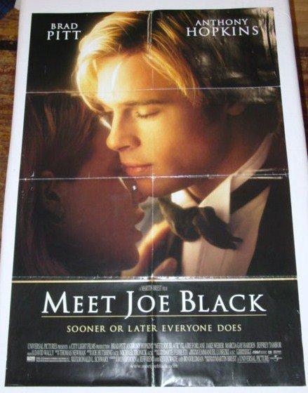 9: 4 - 1 Sheet movie posters - Snatch Back lit poster