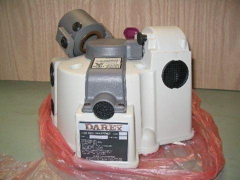 206: Darex Drill Bit Sharpener