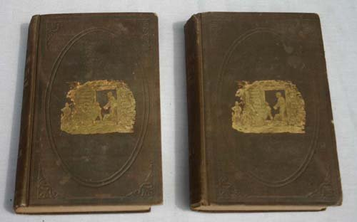 20: Very rare & Important excellent cond 1st ed (meets