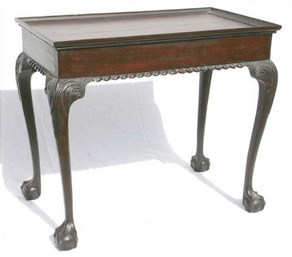 Early American Furniture Fine Art Americana Prices 439 Auction