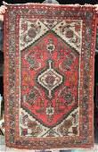 211 25x39 semiantique Oriental area rug
