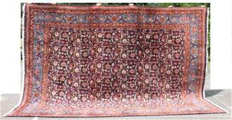 910x132 semiantique Persian Mashed oversized