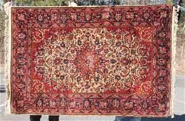 41x61 semiantique very pretty Persian Design