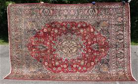 710x113 semiantique Persian Mashed Oriental rm