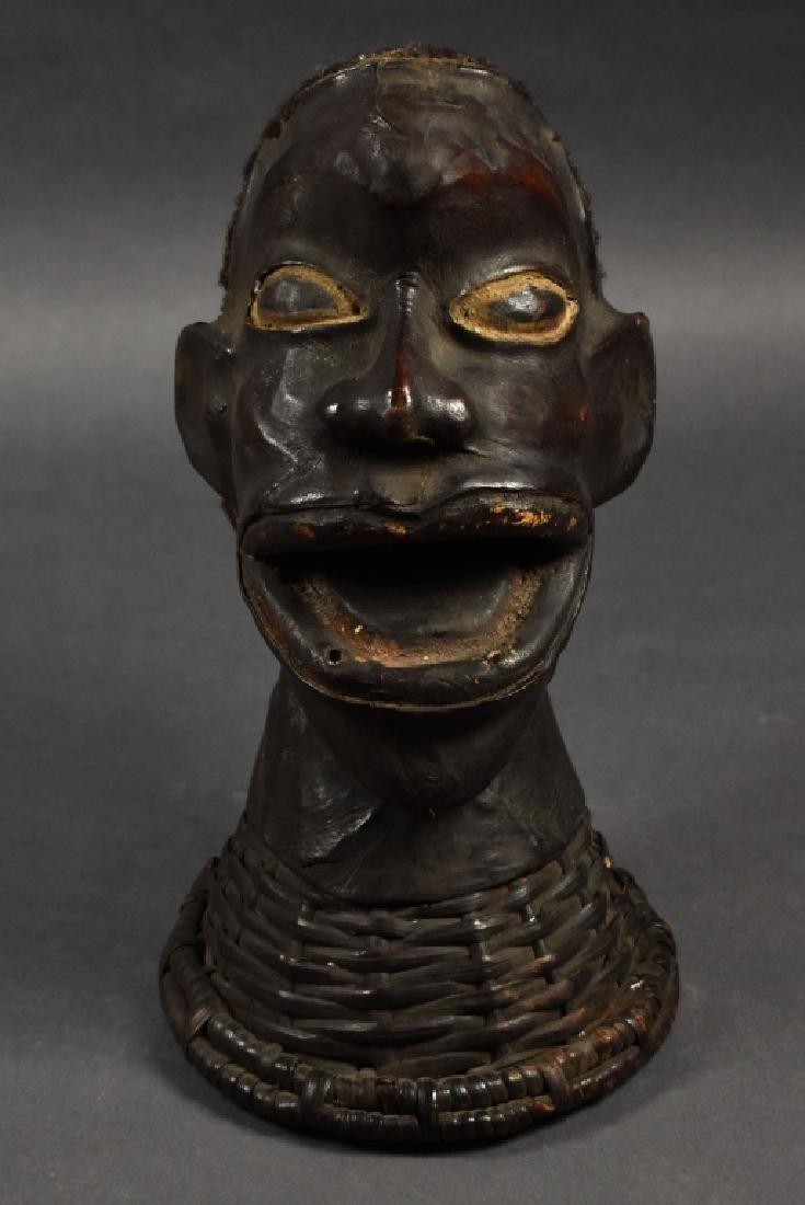 Ekoy Mask