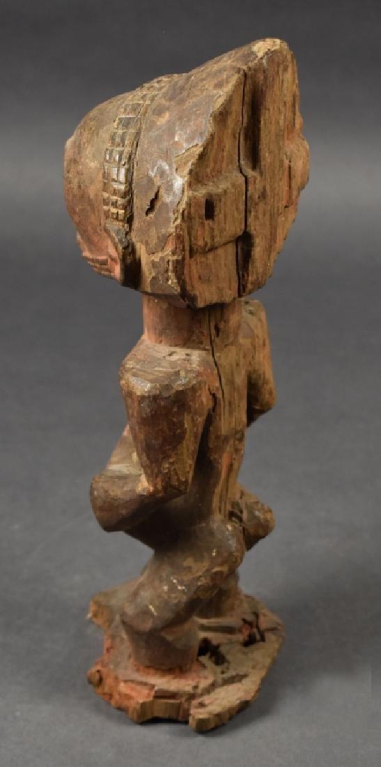 Hemba Male Figure - 2