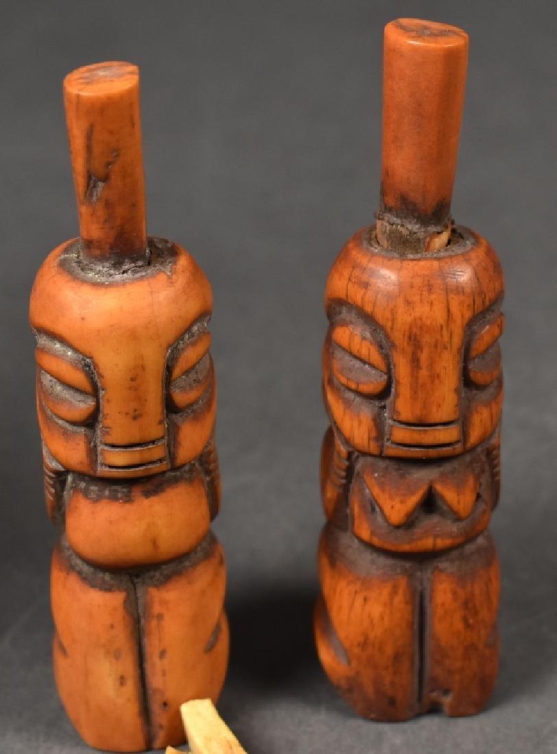 African Jewelry & Decorative Items - 6
