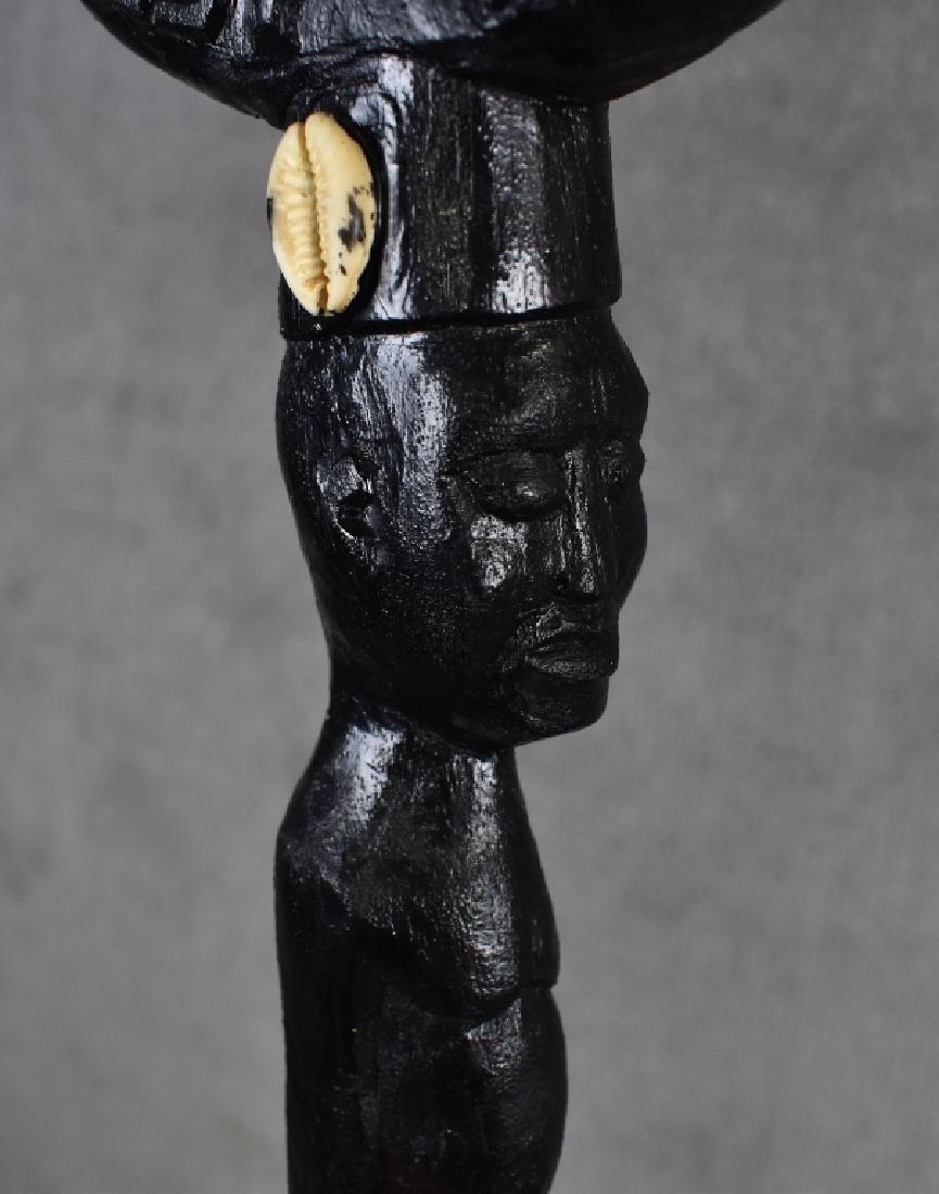 African Walking Stick - 3
