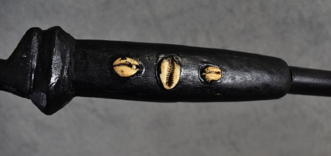 African Walking Stick - 4