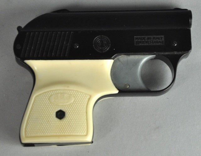 Mondial/EIG Model 1900 Starter Pistol