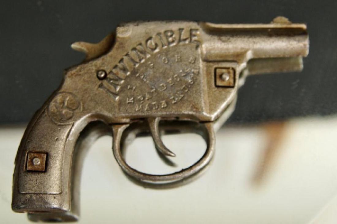 Toy guns - 5 - 3