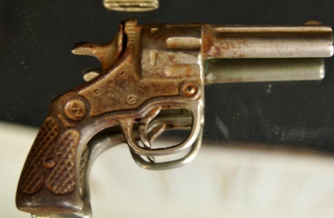 Toy guns - 5 - 4