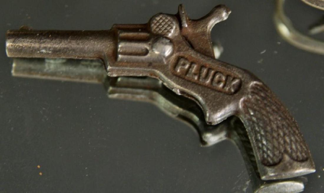 Toy guns - 5 - 5