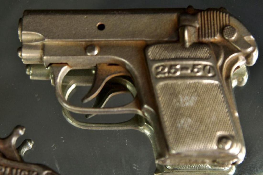Toy guns - 5 - 6