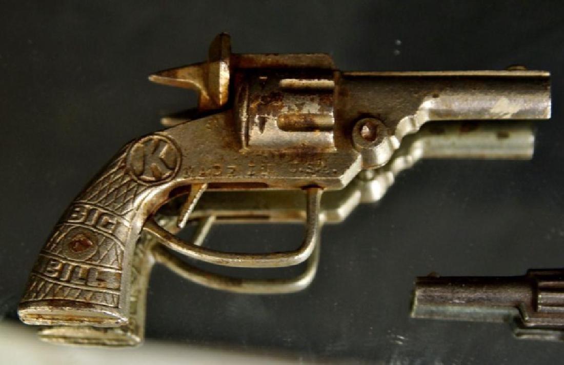 Toy guns - 5 - 7