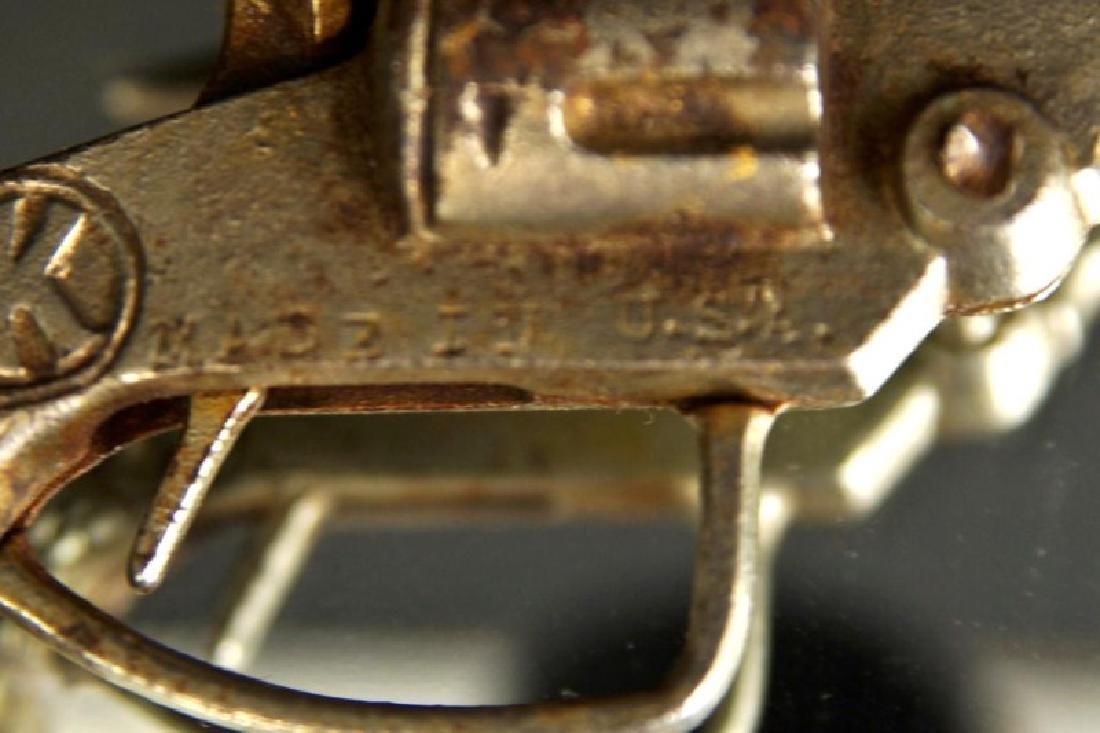 Toy guns - 5 - 8