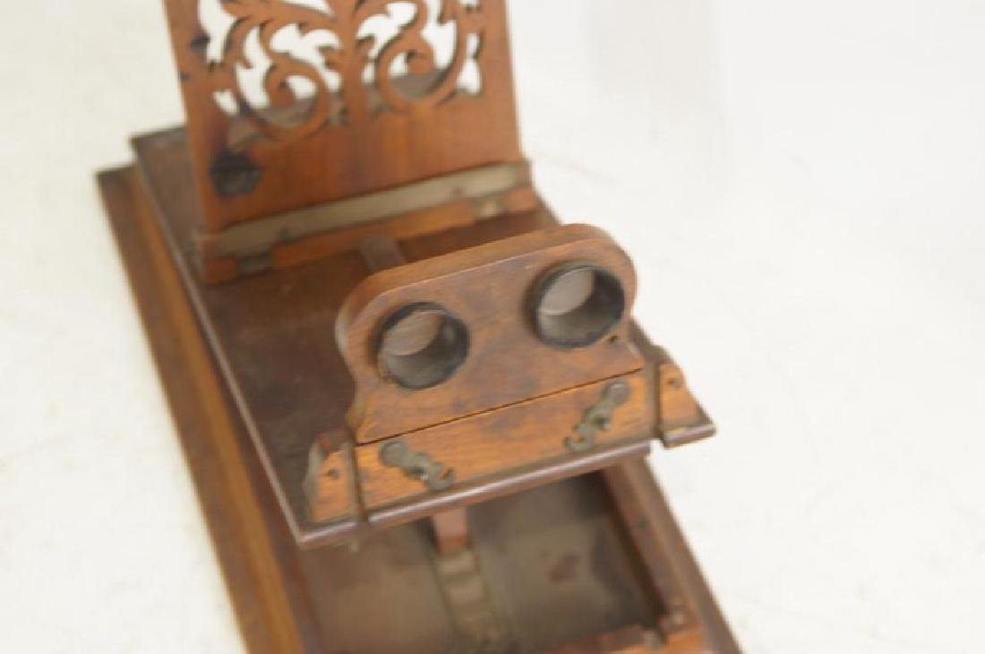 Stereoscope - 3