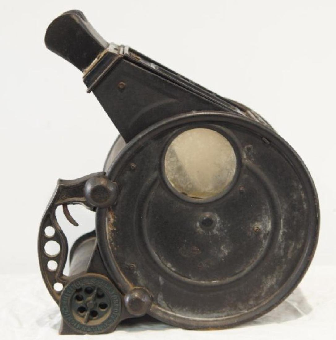 Antique Stereoscope viewer