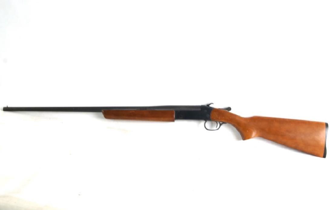 410 Shotgun Semi Auto Billedgalleri - whitman gelo-seco info
